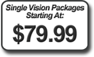Single Vision Package
